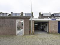 D.Kampstraat 34 in Scharwoude 1634 EJ