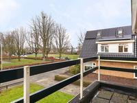 Oudeweg 84 in Drachten 9201 EN