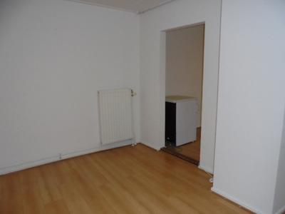 Sint Jansgildestraat 52 B in Beek 7037 AX