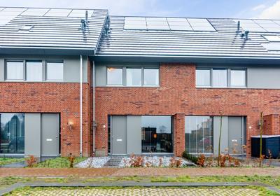 Winkelakker 5 in Udenhout 5071 LA