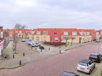 Beekmansbos 38 in IJmuiden 1971 BX