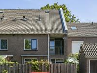 Oosterwal 7 in Lochem 7241 AP