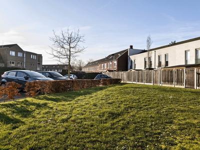 Hertgang 86 in Veldhoven 5508 LR