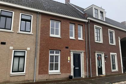 Vaartsestraat 33 in Helmond 5708 XE
