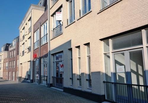 Coremolen 5 M10 in Noordwijkerhout 2211 BM