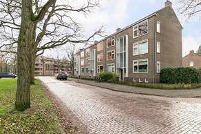 Erfgooiersstraat 247 in Hilversum 1222 AK