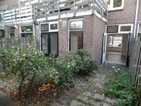 Jacob Simonsz. De Rijkstraat 1 D in Utrecht 3554 CE