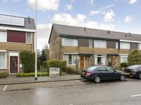 Mathijsenstraat 11 in Bergen Op Zoom 4624 VX