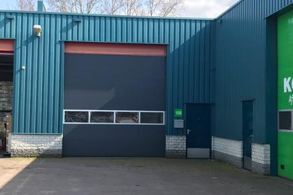 Overveld 15 B in Harderwijk 3848 BT