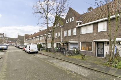 Morsestraat 23 in Eindhoven 5621 AL