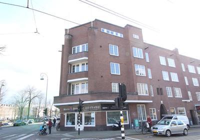 Ruysdaelstraat 1 Lll in Amsterdam 1071 WX