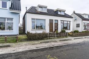 Langewijk 31 in Sappemeer 9611 CA