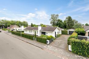 Wilhelminastraat 77 . in Drunen 5151 BX