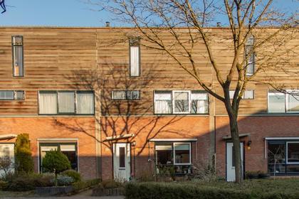 Korhoendreef 14 in Twello 7391 EG