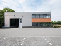 A. Vogelstraat 11 13 in Elburg 8081 HD