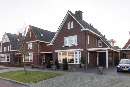 Eimbert 15 in Sint-Oedenrode 5492 NH