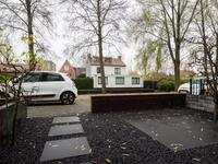 Rozemarijnsingel 53 in Utrecht 3544 AH
