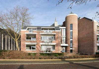 Bastion Vught 23 in 'S-Hertogenbosch 5211 CZ