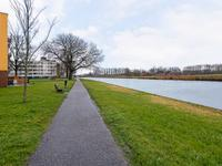 Nijlansdyk 105 C in Leeuwarden 8931 EV