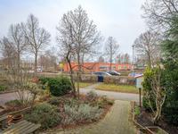 Parkwijklaan 51 in Almere 1326 BS