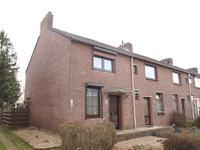 Rotterdamstraat 56 in Heerlen 6415 AX