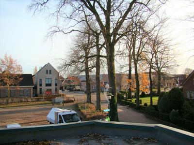 Stationsstraat 44 46 in Zelhem 7021 CK