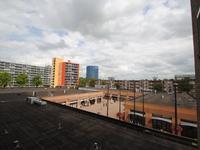 Eikenlaan 131 in Groningen 9741 EL