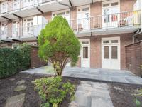 Deurloostraat 95 Huis in Amsterdam 1078 HW