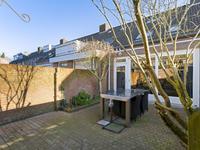 Dirkslandstraat 17 in Tilburg 5043 JE