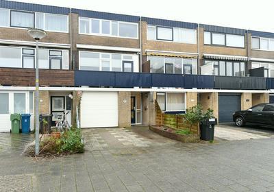 Sluiswaard 158 in Alkmaar 1824 TN