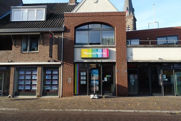 Rijksweg 37 A in Reuver 5953 AA