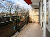 Stationsweg 92 310 in Ede 6711 PW