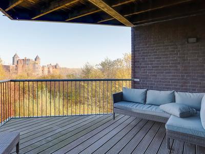 Velderwoude 30 in 'S-Hertogenbosch 5221 PB