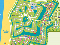 Nieuwesluisweg 1 111 in Breskens 4511 RG