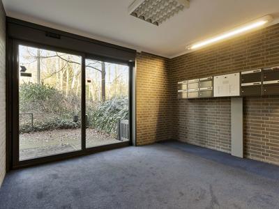 Utrechtseweg 215 1 in Arnhem 6812 AD