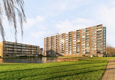Roosstraat 38 in Zwijndrecht 3333 SL