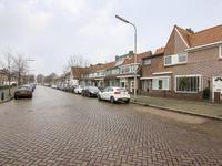 Oosterduinweg 47 in IJmuiden 1972 ND