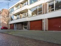 Oude Raadhuislaan 116 in Rotterdam 3054 NT