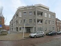Prins Hendrikstraat 64 in Naaldwijk 2671 JH