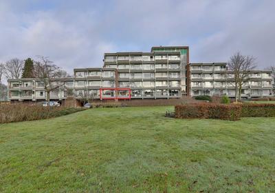 Valkenstede 90 in Hoogeveen 7905 BT