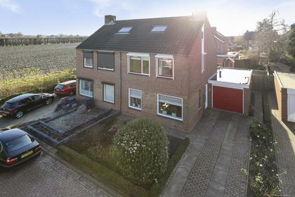 Oude Havenstraat 10 in Kapelle 4421 HX