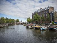 Nieuwe Jonkerstraat 4 B in Amsterdam 1011 CM