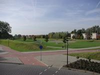 Willy Brandtplein 166 in Doetinchem 7007 LE