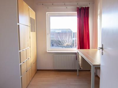 Belhofstraat 5 in Roosteren 6116 CK