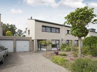 Elsenestraat 5 in Eindhoven 5628 VR