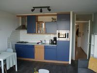 Klaverplein 48 in Elburg 8081 DN
