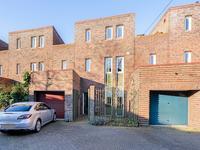Parcivalring 359 in 'S-Hertogenbosch 5221 LH
