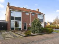 M H Trompstraat 3 in Zuidhorn 9801 EE
