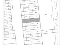Putstraat 119 in Waalwijk 5142 RK