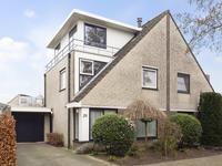 Nieuw Krijtenburg 26 in Breda 4823 GK